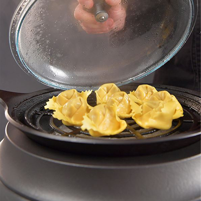 galleria-wok-1