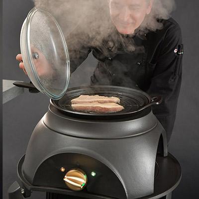 ghisanativa-fornello-ghisa-elios-wok-3