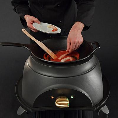 ghisanativa-fornello-ghisa-elios-wok-4