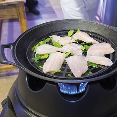 ghisanativa-wok-ghisa-3