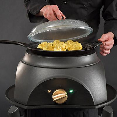 ghisanativa-fornello-ghisa-elios-wok-1