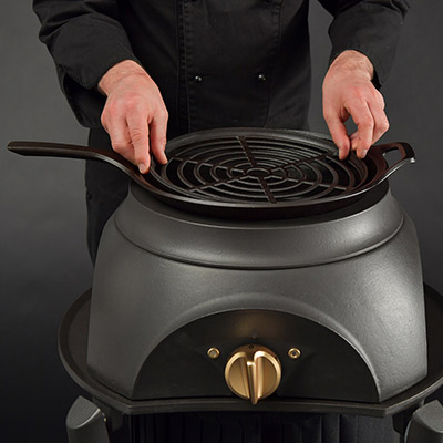 ghisanativa-fornello-ghisa-elios-wok-2