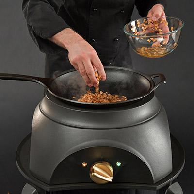 ghisanativa-fornello-ghisa-elios-wok-5