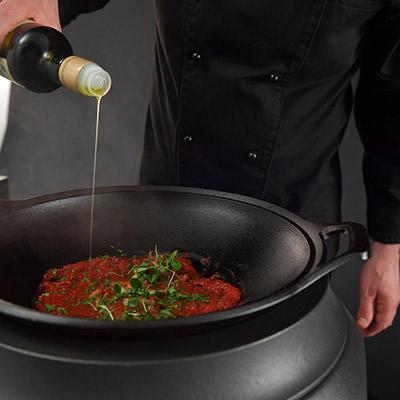ghisanativa-fornello-ghisa-elios-wok-6