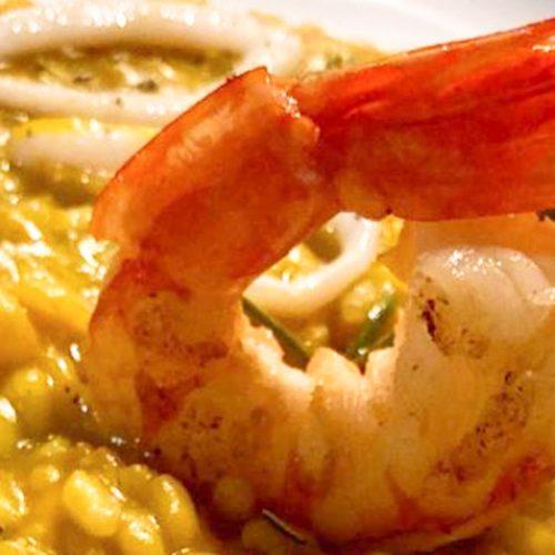 ghisanativa-michela-oppo-risotto-zucca-calamari-gamberi-evidence
