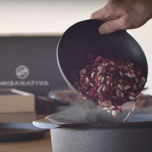 ghisanativa-ricetta-risotto-max-noacco